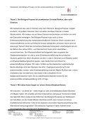 Herr RA Hartmut Kilger - Deutscher Juristen-Fakultätentag - Seite 3