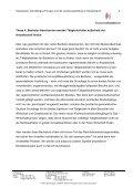 Herr RA Hartmut Kilger - Deutscher Juristen-Fakultätentag - Seite 4