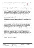 Herr RA Hartmut Kilger - Deutscher Juristen-Fakultätentag - Seite 6