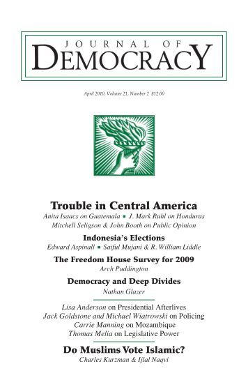 democracy in colonial america Jacksonian democracy, 1820–1840 a new political style: from john  age of  empire: american foreign policy, 1890-1914 turner, mahan, and the roots of.
