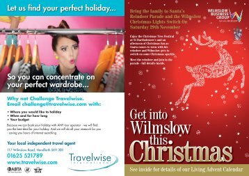 Get-Into-Wilmslow-this-Christmas