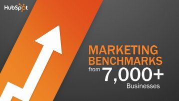 Marketing-Benchmarks-from-7000-businesses