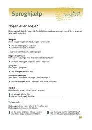 Nogen eller nogle.pdf