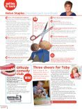 Andrew's wish list - University Hospital Southampton NHS ... - Page 6