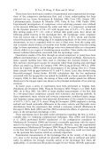Large-eddy simulation analysis of mechanisms for viscous losses in ... - Page 2