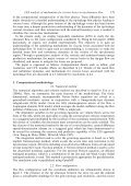 Large-eddy simulation analysis of mechanisms for viscous losses in ... - Page 3