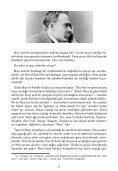 bir-esitlik-felsefesi - Page 5