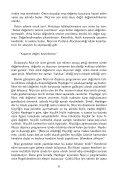 bir-esitlik-felsefesi - Page 6