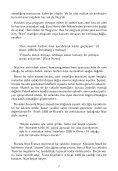 bir-esitlik-felsefesi - Page 7
