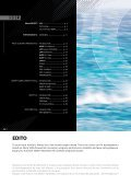 Fin Selector Wave - Windsurfing44 - Page 2