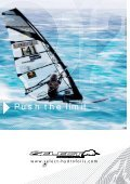 Fin Selector Wave - Windsurfing44 - Page 3