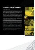 Fin Selector Wave - Windsurfing44 - Page 5