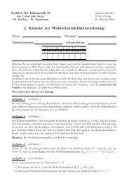 3 kombinatorik 3 1 wievie. Black Bedroom Furniture Sets. Home Design Ideas