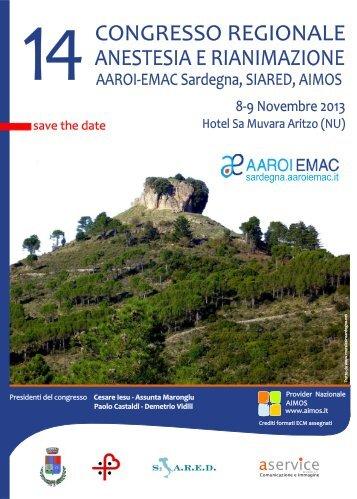 13-11-08 brochure.cdr - Aservicestudio