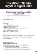 Humanright electronic copy - National Human Rights Commission - Page 2