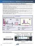 Rocket Columns - Page 2