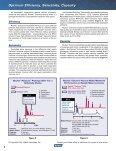 Rocket Columns - Page 4