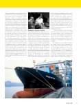 Les solutions logistiques de Panalpina pour le secteur des ... - Page 7
