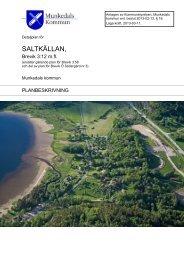 2013-03-12 Saltkallan planbeskr lagakrafthandling_inkl_fr.pdf