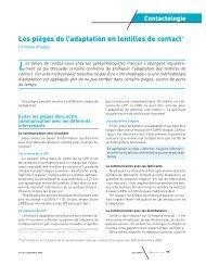17-19-Contacto BRODATY:en images gaba(v5) - Contacto.fr