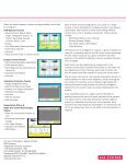 Dynamic Console - Page 2