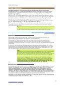 Leitfaden Zwischennutzung Herausgeber: - Industriebrachen ... - Seite 2