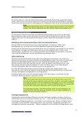 Leitfaden Zwischennutzung Herausgeber: - Industriebrachen ... - Seite 3