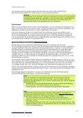 Leitfaden Zwischennutzung Herausgeber: - Industriebrachen ... - Seite 4
