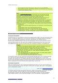 Leitfaden Zwischennutzung Herausgeber: - Industriebrachen ... - Seite 5