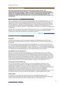 Leitfaden Zwischennutzung Herausgeber: - Industriebrachen ... - Seite 7