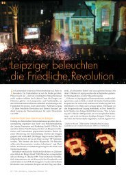 Public Marketing 04/2009
