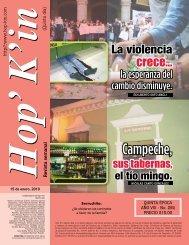 Campeche,