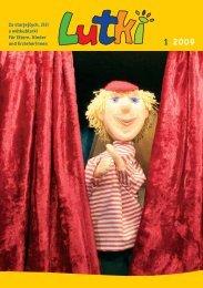 Heft 1/2009 - WITAJ-Sprachzentrums