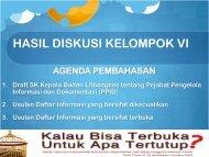 Kelompok 6 (PDF: 858 KB) - Badan Litbangkes