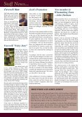 Moss Wood Cabernet Sauvignon - Page 4
