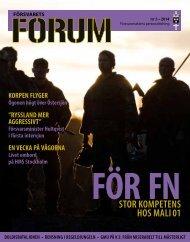forsvarets-forum-nr5