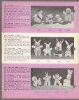 Easter Plush - 1962 PDF download - Page 6