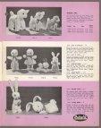 Easter Plush - 1962 PDF download - Page 7