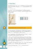 Funksjoner og grafiske løsninger - Cappelen Damm - Page 3