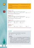 Funksjoner og grafiske løsninger - Cappelen Damm - Page 5