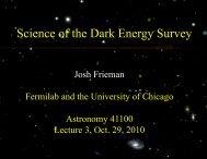 z - University of Chicago