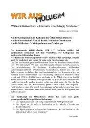Flugblatt 2010-02-04.pdf - Alternative Kommunalpolitik