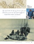 Roald Amundsen's Northwest Passage - Sympatico - Page 4