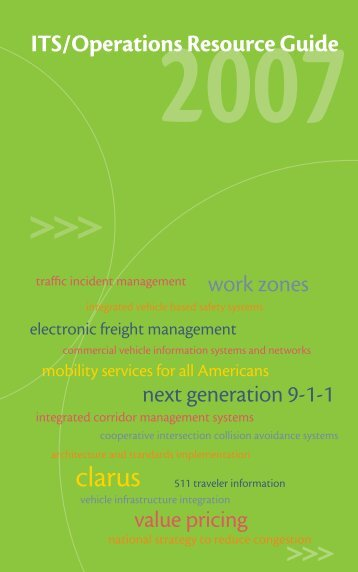 9-ITS Operations Resource Guide 2007.pdf