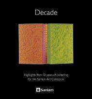 Decade 210x225 - LitNet