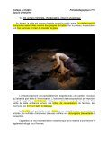 ETATS DE FEMMES - Page 5