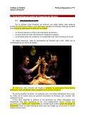 ETATS DE FEMMES - Page 6