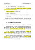 ETATS DE FEMMES - Page 7