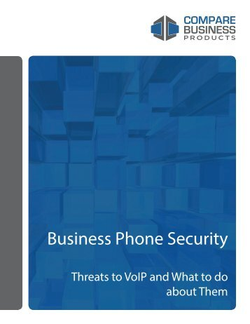 AST-0127079_business-phone-security-voip-threats