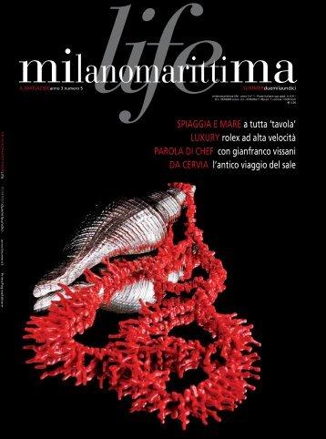 Download the PDF - Milano Marittima